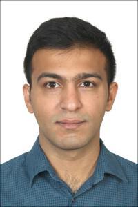 Siavash Jafarizadeh profile picture