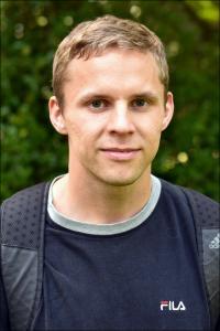 Ville Nordström profile picture