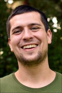 Jaxon Shumaker profile picture