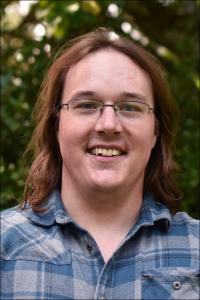 Aaron Victorin-Vangerud profile picture