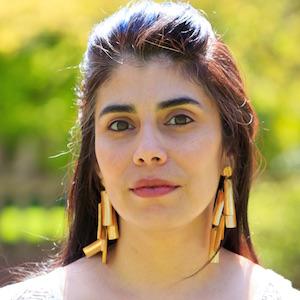 Priscilla Peña Ovalle profile picture