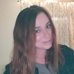 Raye Hendrix profile picture