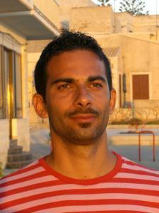 Sergio Rigoletto profile picture