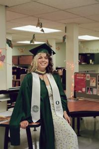 Aurélie Bertin profile picture
