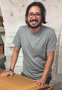 José Jesús Vilches Aguado profile picture