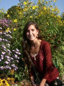 Rhianna Montalvo profile picture