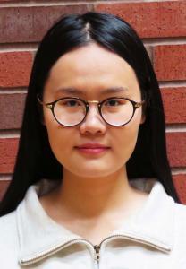 Xinzhu Li profile picture