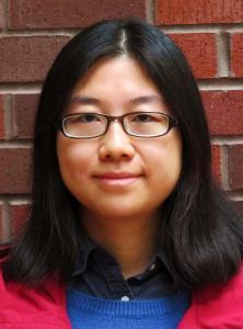 Anni Xiong profile picture