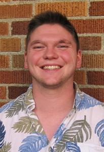 Connor Wiegand profile picture