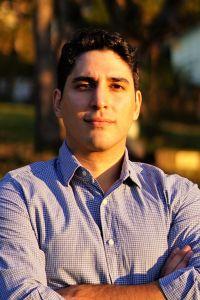 Giorgi Nikolaishvili profile picture