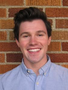 Brock Wilson profile picture