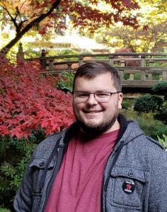 Adam Quinn profile picture