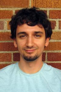 Philip Economides profile picture
