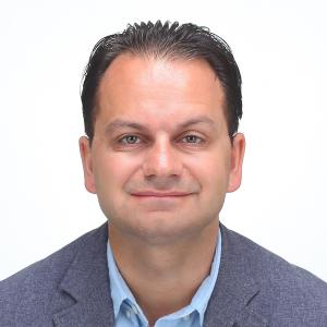 Tobias Lehmann profile picture