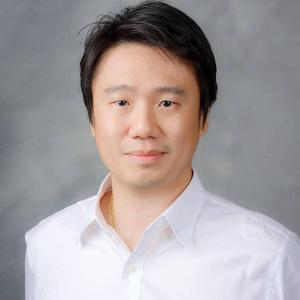 Huangwen Lai profile picture
