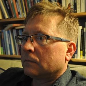 Ted Toadvine profile picture