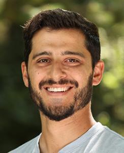 Mike Darin profile picture