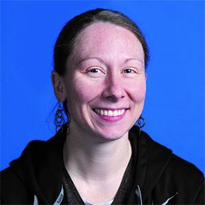 Nikki Dunsire profile picture