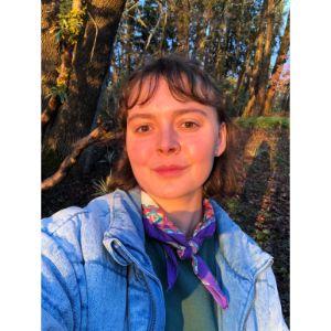 Amanda Ricketts profile picture