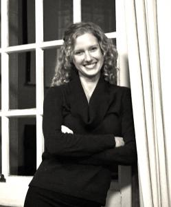 Johanna C. Luttrell profile picture