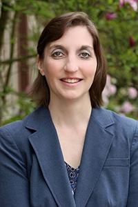 Della Green profile picture