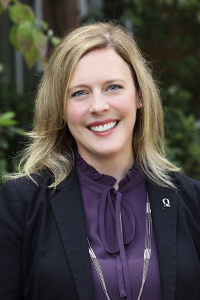 Jessica Merkner profile picture