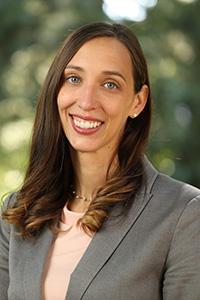 Kasia Mlynski profile picture
