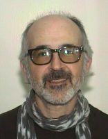 Edgar Temam profile picture