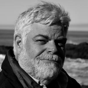 Scott L. Pratt profile picture