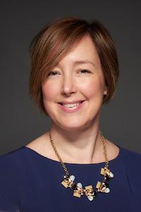 Rebecca Ivanoff profile picture