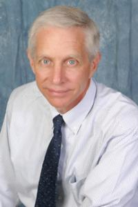 Mark Johnson profile picture