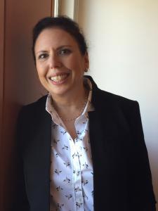 Andrea Coles-Bjerre profile picture
