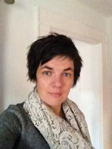 Beata Stawarska profile picture