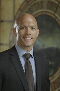 Bryan Dearinger profile picture