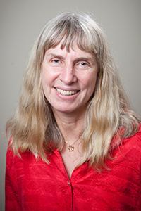 Caroline Forell profile picture