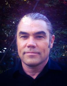 Peter A. Warnek profile picture