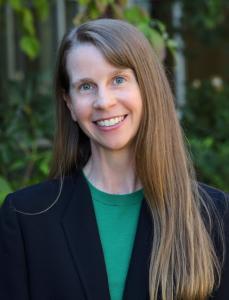 Kristie Gibson profile picture