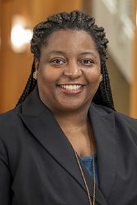 Latisha Nixon-Jones profile picture