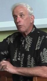 Don S. Levi profile picture