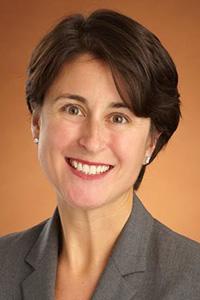 Lizabeth Ann Eisen profile picture