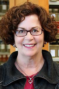 Mary Ann Hyatt profile picture