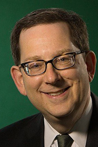 Michael H. Schill profile picture