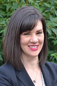 Rachel Sowray profile picture