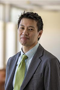 Stuart Chinn profile picture