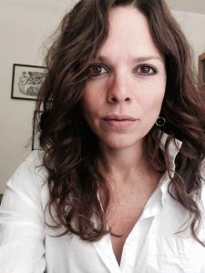 Rocío Zambrana profile picture