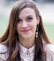 Carmen Cybula profile picture