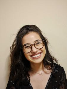 Arianna Zarosinski profile picture