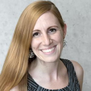 Lauren Kahn profile picture
