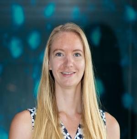 Marjolein Barendse profile picture