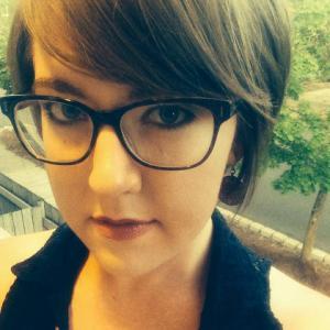 Dana Rognlie profile picture